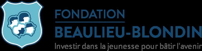 Fondation Beaulieu-Blondin